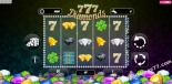 norske spilleautomater gratis 777 Diamonds MrSlotty