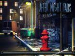 norske spilleautomater gratis After Night Falls Betsoft