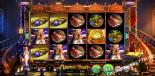 norske spilleautomater gratis Alkemor's Tower Betsoft