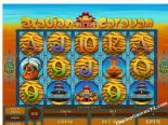 norske spilleautomater gratis Arabian Caravan Genesis Gaming