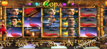 norske spilleautomater gratis At The Copa Betsoft