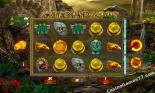 norske spilleautomater gratis Aztec Pyramids MrSlotty