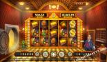 norske spilleautomater gratis Bank Walt Magnet Gaming