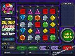 norske spilleautomater gratis Bejeweled CryptoLogic
