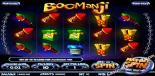 norske spilleautomater gratis Boomanji Betsoft