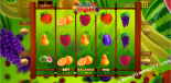 norske spilleautomater gratis Cherry Bomb Booming Games