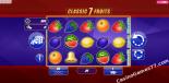 norske spilleautomater gratis Classic7Fruits MrSlotty