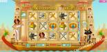 norske spilleautomater gratis Cleopatra 18+ MrSlotty