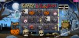 norske spilleautomater gratis Crazy Halloween MrSlotty