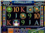 norske spilleautomater gratis Crystal Ball NuWorks