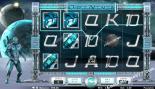 norske spilleautomater gratis Cyber Ninja Join Games