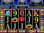 norske spilleautomater gratis Diamond Dozen RealTimeGaming