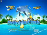 norske spilleautomater gratis Dolphin Cash Playtech
