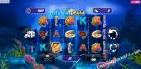 norske spilleautomater gratis Dolphins Gold MrSlotty