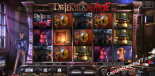 norske spilleautomater gratis Dr Jekyll and Mr Hyde Betsoft