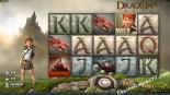 norske spilleautomater gratis Dragon's Myth Rabcat Gambling