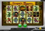norske spilleautomater gratis Dragon's Treasure Merkur