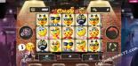 norske spilleautomater gratis Emoji Slot MrSlotty