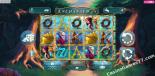 norske spilleautomater gratis Enchanted 7s MrSlotty