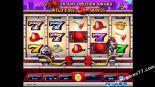 norske spilleautomater gratis Firehouse Hounds IGT Interactive