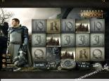 norske spilleautomater gratis Forsaken Kingdom Rabcat Gambling