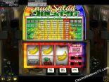 norske spilleautomater gratis Fruit Salad Jackpot GamesOS