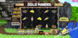 norske spilleautomater gratis Gold Miners MrSlotty