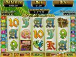 norske spilleautomater gratis Goldbeard RealTimeGaming