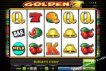 norske spilleautomater gratis Golden 7 Gaminator