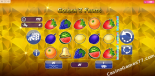 norske spilleautomater gratis Golden7Fruits MrSlotty