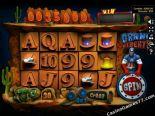 norske spilleautomater gratis Grand Liberty Slotland