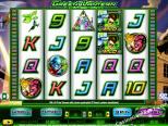 norske spilleautomater gratis Green Lantern Amaya