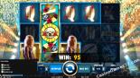 norske spilleautomater gratis Guns'n'Roses NetEnt