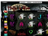 norske spilleautomater gratis Hallows Eve Omega Gaming