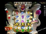norske spilleautomater gratis Heavenly Reels Slotland