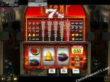 norske spilleautomater gratis Hot 7's GamesOS