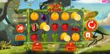 norske spilleautomater gratis HOT Fruits MrSlotty