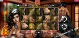 norske spilleautomater gratis HotHoney 22 MrSlotty