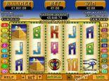 norske spilleautomater gratis Jackpot Cleopatra's Gold RealTimeGaming