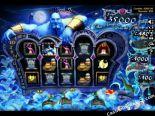norske spilleautomater gratis Jackpot Jinni Slotland