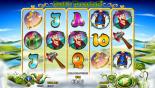 norske spilleautomater gratis Jack's Beanstalk NextGen