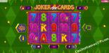 norske spilleautomater gratis Joker Cards MrSlotty