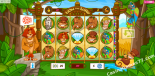 norske spilleautomater gratis Lion the Lord MrSlotty