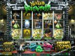 norske spilleautomater gratis Madder Scientist Betsoft