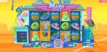 norske spilleautomater gratis MarsDinner MrSlotty