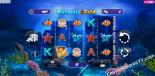 norske spilleautomater gratis Mermaid Gold MrSlotty