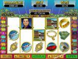 norske spilleautomater gratis Mister Money RealTimeGaming