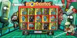 norske spilleautomater gratis Monsterinos MrSlotty