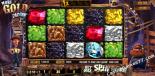 norske spilleautomater gratis More Gold Diggin Betsoft