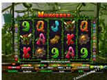 norske spilleautomater gratis Munchers NextGen